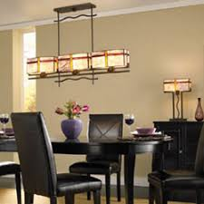 lighting for kitchen islands kitchen island lighting island lights from affordable ls