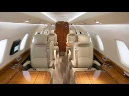 Cessna Citation X Interior Citation Aircraft Maintenance Events Constant Aviation