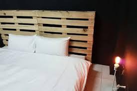 chambre d hotes ard鐵he top 20 b b et chambres d hôtes à nanzi district airbnb nanzi