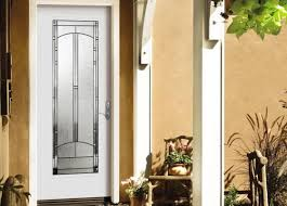Prehung Exterior Doors Prehung Exterior Door For 2x6 Wall Exterior Doors Ideas