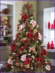 top tree theme ideas home design ideas