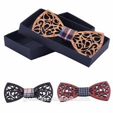 bow tie bow tie suppliers and manufacturers at alibaba