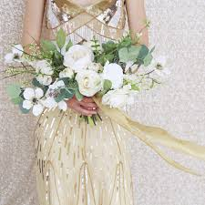 bouquets for weddings neutral color wedding bouquets wedding photo albums by southern