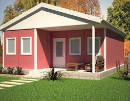 House Design Pictures Nepal Heya Int U0027l Simple Short Finish Time Shower Cabin House Design In