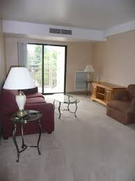 one bedroom apartments state college pa the apartment store indiana pa bedroom apartments palmerton in