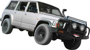 nissan patrol australia accessories nissan patrol gq 4 2l td42 diesel u0026 tb42 petrol wagon u0026 ute