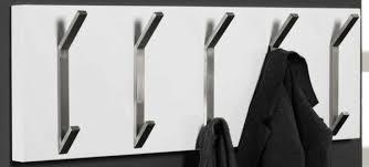 design kleiderhaken garderobenhaken viele coole modelle archzine designer kleiderhaken