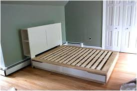 ikea malm bed review malm bed headboard storage explore bed headboard and more ikea