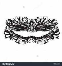 theme on pinterest aboriginal printable halloween masks printable