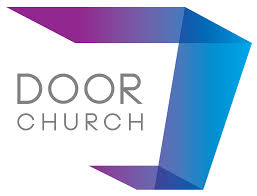 worship songs door church