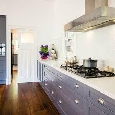 houzz blue kitchen cabinets navy kitchen ideas photos houzz
