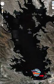 lake pleasant map pleasant harbor az boats4rent