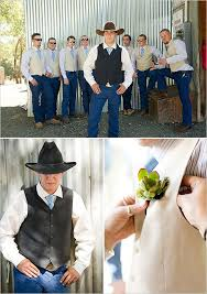 what to wear to a country themed wedding best 25 country wedding attire ideas on country