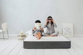 Romantic Bedroom Ideas For Valentines Day What To Get Him For Valentine U0027s Day 20 Gift Ideas