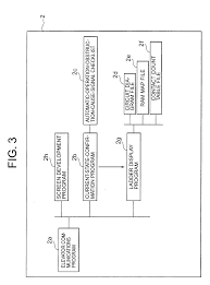 block diagram plc wiring diagram shrutiradio