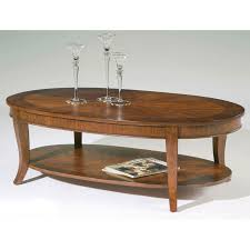 oval coffee table with storage ottoman and wheels drawer