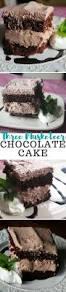 best 25 cake board ideas on pinterest recipe of chocolate cake