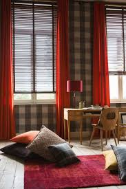 18 best heytens images on pinterest home curtains and deco salon