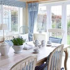 White Dining Room 88 Best French English Country Dining Room Images On Pinterest