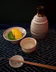 saké de cuisine sake best drink for washoku the times