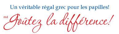 slogan cuisine kojax accueil