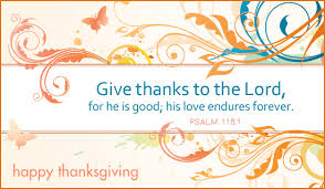 free give thanks ecard email free personalized thanksgiving cards