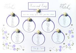 Free Wedding Seating Chart Template Excel Free Sles Free Post Wedding Reception Invitation Wording