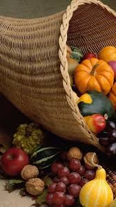 beautiful trends of thanksgiving 40 iphone5 wallpapers