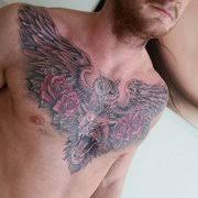 sunderland body art 39 photos tattoo 12 stockton terrace
