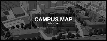 Emmanuel College It Help Desk In Case You Missed It Summer 2016 Newsletter Graduate