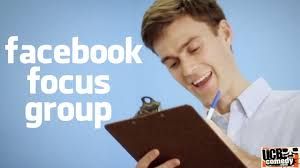 facebook focus group where facebook gets its ideas a parody by