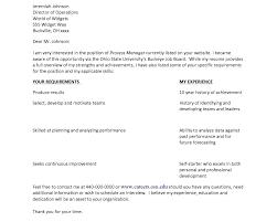 airline pilot cover letter alumni coordinator cover letter