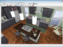 design ideas 32 reliable home designer house designs 78 best