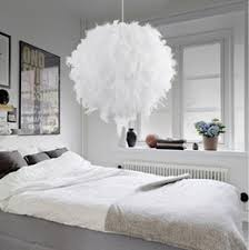 discount romantic bedroom light pendant 2018 romantic bedroom
