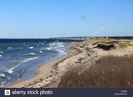 cape cod bay stock photos u0026 cape cod bay stock images alamy