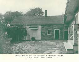 old fashioned house architectural monographs ornate outbuildings of old fashioned