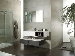 the porcelanosa group has offered bathroom equipment solutions for