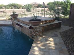 Renovate Backyard Looking To Renovate Your Phoenix Landscape Design