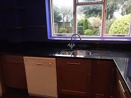 Rta Frameless Kitchen Cabinets Granite Countertop Ebay Kitchen Worktops How Long Do You