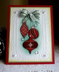 1247 best christmas card ideas images on pinterest holiday cards