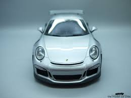porsche model car porsche archives the model car critic