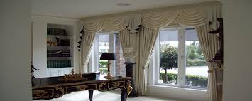 interior the wonderful choice of crest home designs curtains for