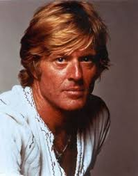 robert redford haircut robert redford leaving for great waldo pepper premiere march