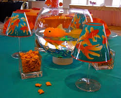 59 best under the sea baby shower images on pinterest sea baby