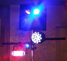 boston event lighting mc u0026 dj services in massachusetts