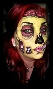 Professional Theatrical Makeup 2974 Best Stage Makeup Images On Pinterest Fx Makeup Halloween