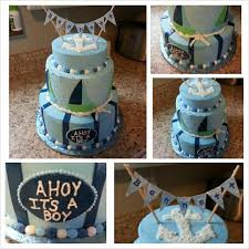 it s a boy baby shower ideas 20 best baby shower ideas cakes images on anchor
