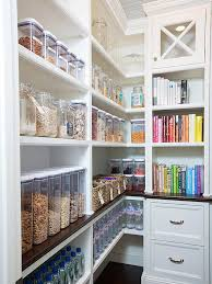 Organizing A Living Room by Keep The Clutter Down By Concealing And Organizing Your Living