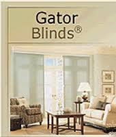 Shutter Blinds Prices Blinds Shutters Winter Garden Gator Blinds 1 Lowest Prices