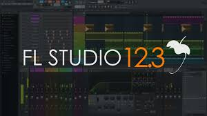 fl studio apk paid app how to fl studio mobile xclusivebrand daily
